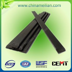 Magnetic Conductive Electrical Insulation Slot Wedge pictures & photos