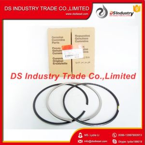 Competitive Price K38 Cummins Diesel Engine Piston Rings 4989500 pictures & photos
