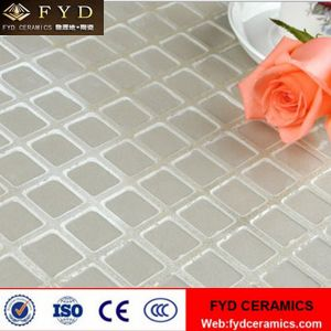 Foshan Best Sale Nano Polished Yellow Pulati Tile Floor and Wall Tiles pictures & photos