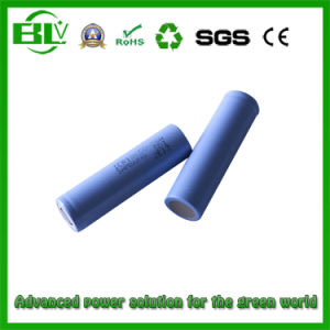 18650 Li-ion Battery Samsung 28A 2800mAh 3.75V Flat Top pictures & photos