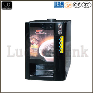 301m4-Coin Operated Automatic Drink Vending Machine pictures & photos