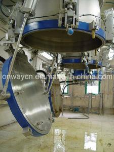 Tq High Efficient Essential Oil Industrial Steam Distillation Distillation Machine pictures & photos