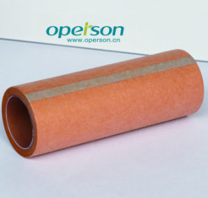 Ce Approved Comfortable Surgical Non Woven Tape pictures & photos