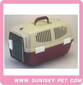 Pet Carrier (SPC-11) pictures & photos