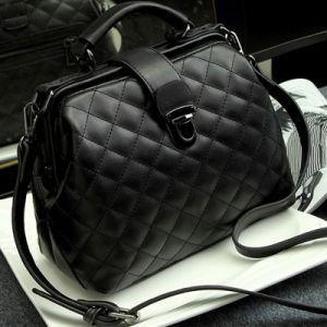 Shoulder Bag Kk009 pictures & photos