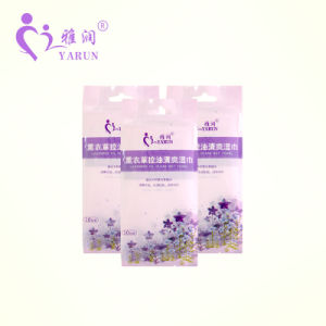 Wholesale Restaurant and Hotel Wet Towels/Cleaning Hand Wet Wipes/Tissue Hotel Factory in China pictures & photos