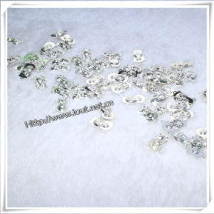 Catholic Rosary Decorative Metal Cross Pendants (IO-ap202) pictures & photos