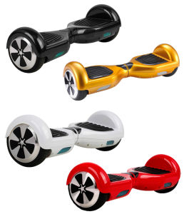 Cheap Hoverboards with High Quality