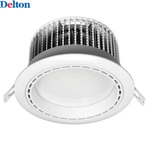 3W Flexible Customized LED Downlight (DT-TH-013B) pictures & photos