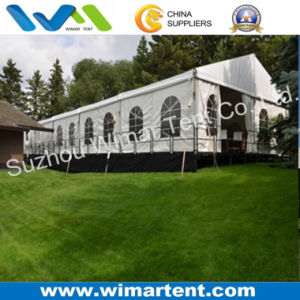 10X30m Outdoor Marquee Party Wedding Tent pictures & photos
