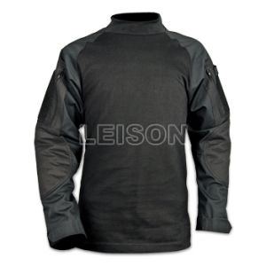 Tactical Shirt for Military Meets ISO Standard pictures & photos