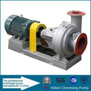 Lxl Model High Quality High Viscous Fluid Pumps pictures & photos