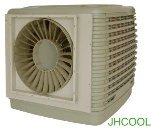 Powerful Air Cooler, 22000CMH, 30000CMH Industrial Air Cooler pictures & photos