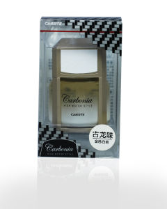 New Perfume for Carbonia 2ND Car Air Freshener pictures & photos