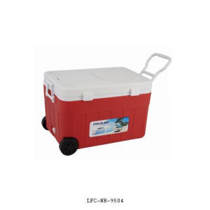 Home Appliance, Kitchenware, Plastic Houseware, Cookware, 90 Litre Cooler Box pictures & photos