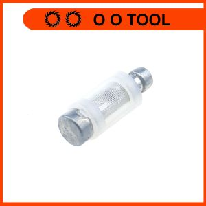 3800 Chainsaw Spare Parts Oil Filter in Good Quality pictures & photos