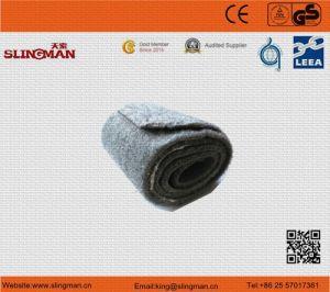 Jiangsu Tianhua Rigging Slingman Tree Wear Slackline (TS-S07) pictures & photos