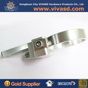 Customize Aluminum 6061 CNC Milling Auto Spare Parts pictures & photos
