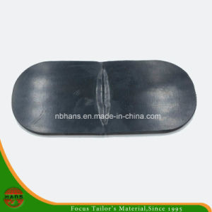 Heelpiece Insole (HANS-013) pictures & photos