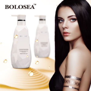 Bolosea Refresh Ice Cool Hair Cleansing Shampoo for Hair Care pictures & photos