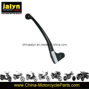 Motorcycle Spare Parts Motorcycle Right Handle Lever for Titan-Cargo R/H pictures & photos