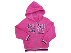 Fashion Girl Coat, Popular Kids Clothes (WGC021) pictures & photos