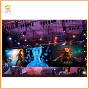 Front Maintenance P10 LED Screen for Outdoor Advertising pictures & photos