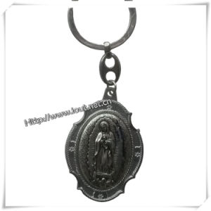 Jesus Cross Key Chain Religious Cross Key Chain Christian Cross Key Chain (IO-CK061) pictures & photos