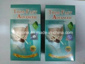 Trim Fast Slimming Soft Gel, Herbal Diet Pills pictures & photos