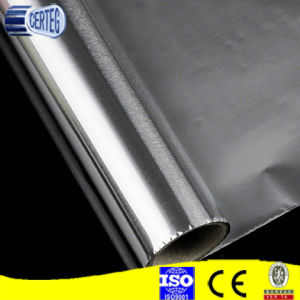 Kitchen Household cooking Aluminum Foil pictures & photos