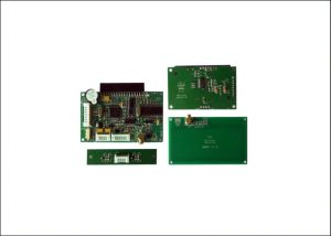 Embedded Card Reader Module, Smart IC Card Reader (T10S) pictures & photos