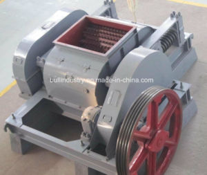 Oil Coke Production Line for Turn Key Project pictures & photos