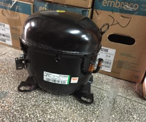 R134A 1/2HP Nek2140z Embraco Aspera Compressor (LBP) pictures & photos
