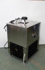 Standing Beer Cooler Machine pictures & photos