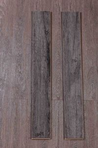 Lodgi High Quality Laminate Flooring (LE109E)