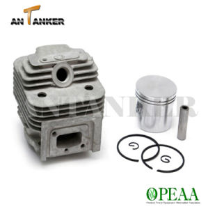 Engine Parts- Brush Cutter-Cylinder Piston Kit Fits for Mitsubishi pictures & photos