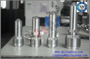 Toshiba D45 Nozzle for Screw Barrel pictures & photos