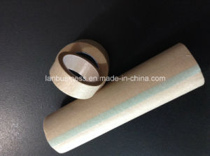 Skin Color Importing Non-Woven Medical Tape Adhesive Tape pictures & photos