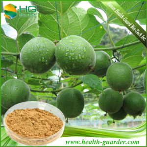 Luo Han Guo Extract, Fructus Momordicae Extract