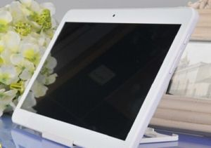 10inch Android Dual Core 3G GPS Bluetooth Phone Tablet PC (MID1004A) pictures & photos
