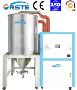 Price China Industrial Dehumidifying Dehumidifier Dryer for Plastic Processing (ODD-1200/700H)
