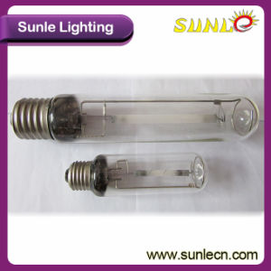 2100k High Pressure Sodium Bulb HPS (SON-T250) pictures & photos