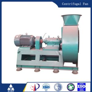 Kiln Furnace Exhaust Blower Industrial Centrifugal Fan pictures & photos