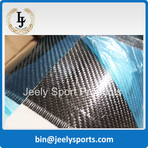 Manufacturer Carbon Fiber Prepreg Fabric