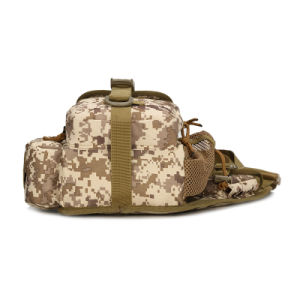 Wholesale High Quality Army Waist Bag Military Usage pictures & photos