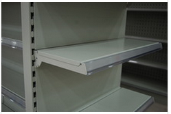 Wholesale Supermarket Shelving (cshj) with High Quality pictures & photos