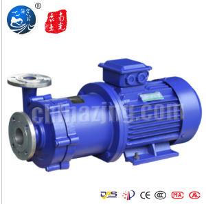 CQF/CQB/ (CQ) ZCQ Series Magnetic Drive Pumps