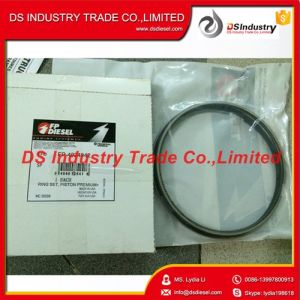Cummins High Quality Genuine N14 Piston Ring Set 4089489 pictures & photos