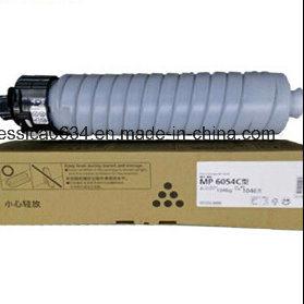 Compatible Ricoh MP4054/MP5054/MP6054/MP4054sp/MP5054sp/MP6054sp Toner Cartridges pictures & photos