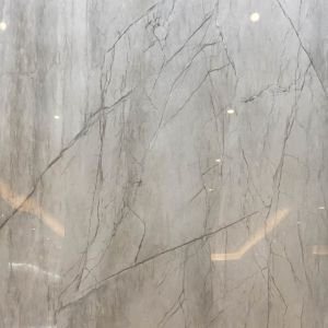 Marble Design Polished Glazed Tile pictures & photos